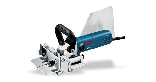 mesin biscuit jointer