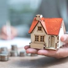 real-estate-services-slider