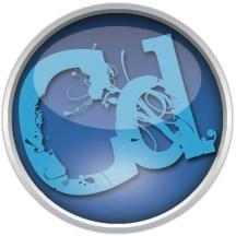 CD Icon Button