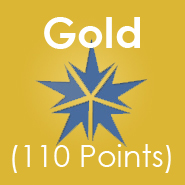 Gold-Points