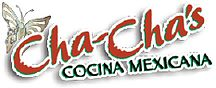 Cha-Cha's Mexican Restaurant