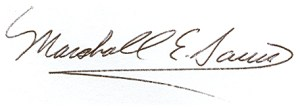 Winemaker's Signature