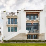 Alys Beach Davis Dunn Home Builder Florida Emerald Coast