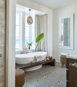Alys Beach Davis Dunn Home Builder Florida Emerald Coast