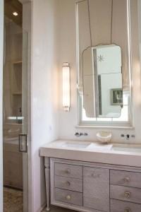 Luxury Home Builder Northwest Florida