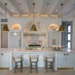 Luxury Home Builder Northwest Florida