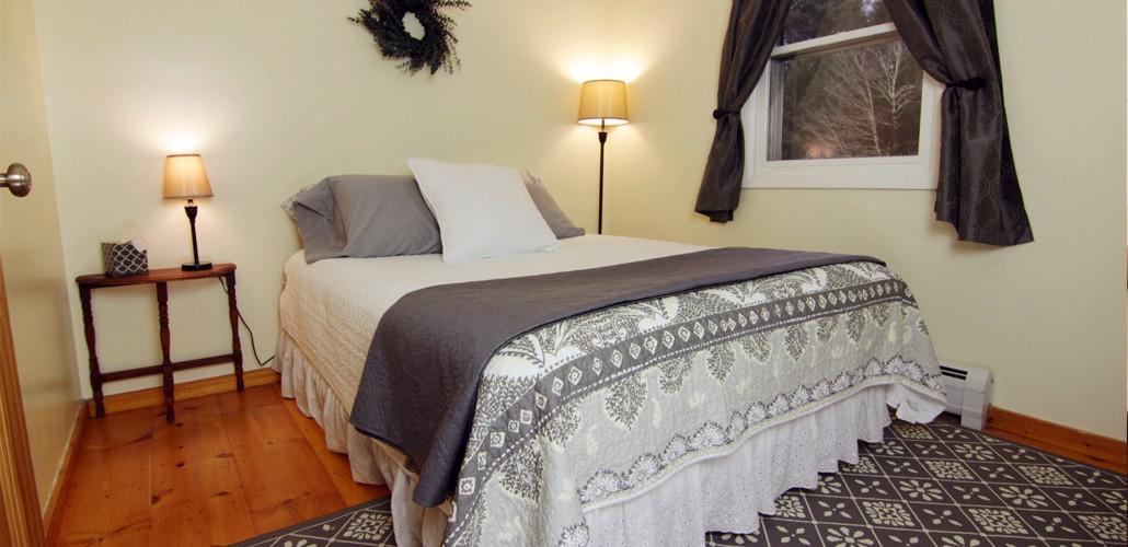 guest-house-slide-4