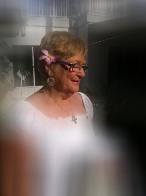 mom-in-florida