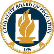 Utah Board of Education