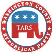washington county tars