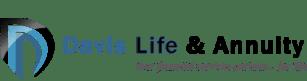 Davis Life & Annuity Logo