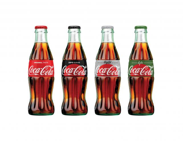 Coca-Cola CMO Marcos de Quinto's recently defended TV as providing the biggest bang for the cola giant's marketing buck.
