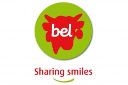 Bel Group owns Boursin, Laughing Cow and Mini Babybel.
