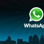 WhatsApp readies digital payments in India