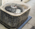 Is it Time for a New Air Conditioner?