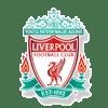 Liverpool FC საფეხბურთო კლუბი ლივერპული