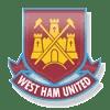 West Ham United საფეხბურთო კლუბი ვესტჰემი