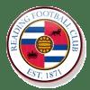 Reading FC საფეხბურთო კლუბი რედინგი