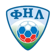 რუსეთის პირველი დივიზიონი