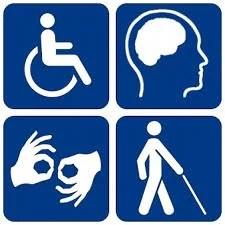 Как получить инвалидность по гипертонии. Дают ли инвалидность при артериальной гипертонии и гипертензии При гипертонии 2 ст дают инвалидность