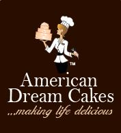 Visit American Dream Cakes