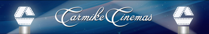 Visit Carmike Cinemas