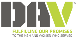 DAVNC16 Logo