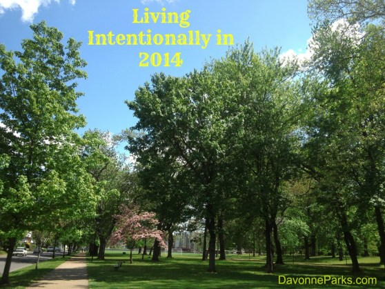 LivingIntentionally2014
