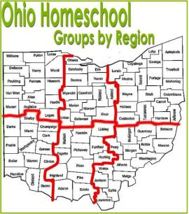 """Photo from page 15 of """"Ohio Homeschooling: Guide and Directory"""""""