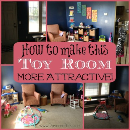 AttractiveToyRoom