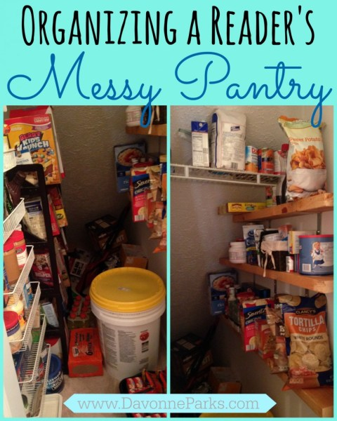 MessyPantry2