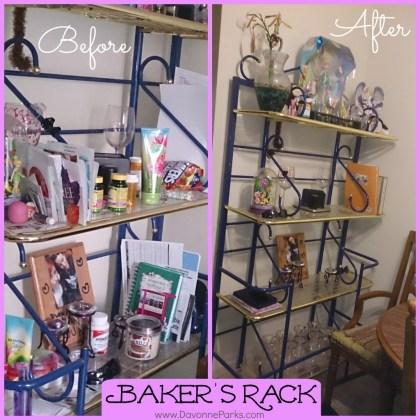 baker-rack