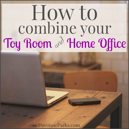 combine-home-office