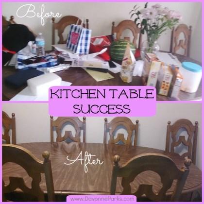 kitchen-table-success