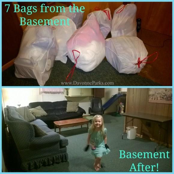 BasementAfter