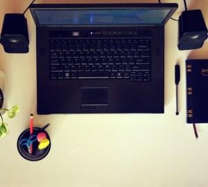 cropped-workspace4_hires.jpg 1
