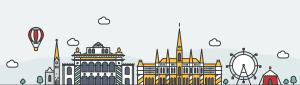WordCamp Europe in Vienna