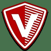 VaultPress logo