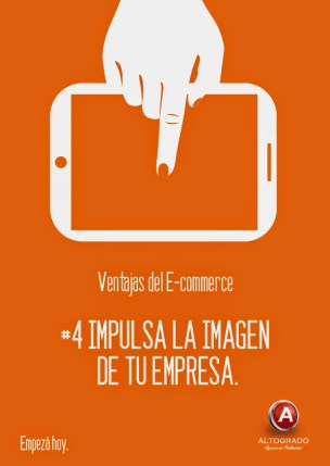 venta online-05