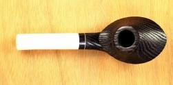 SE-071-14 (6)