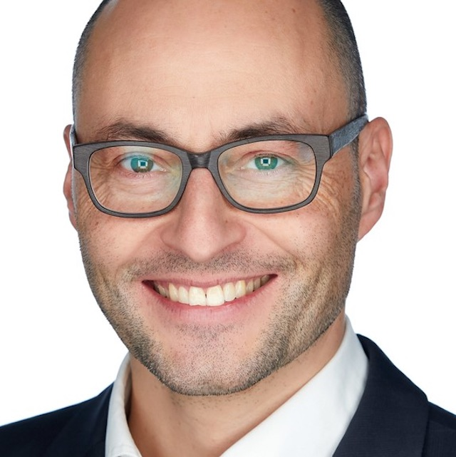 Davos Digital Forum - Digitalisierung in der Praxis mit Anwendungsbeispielen