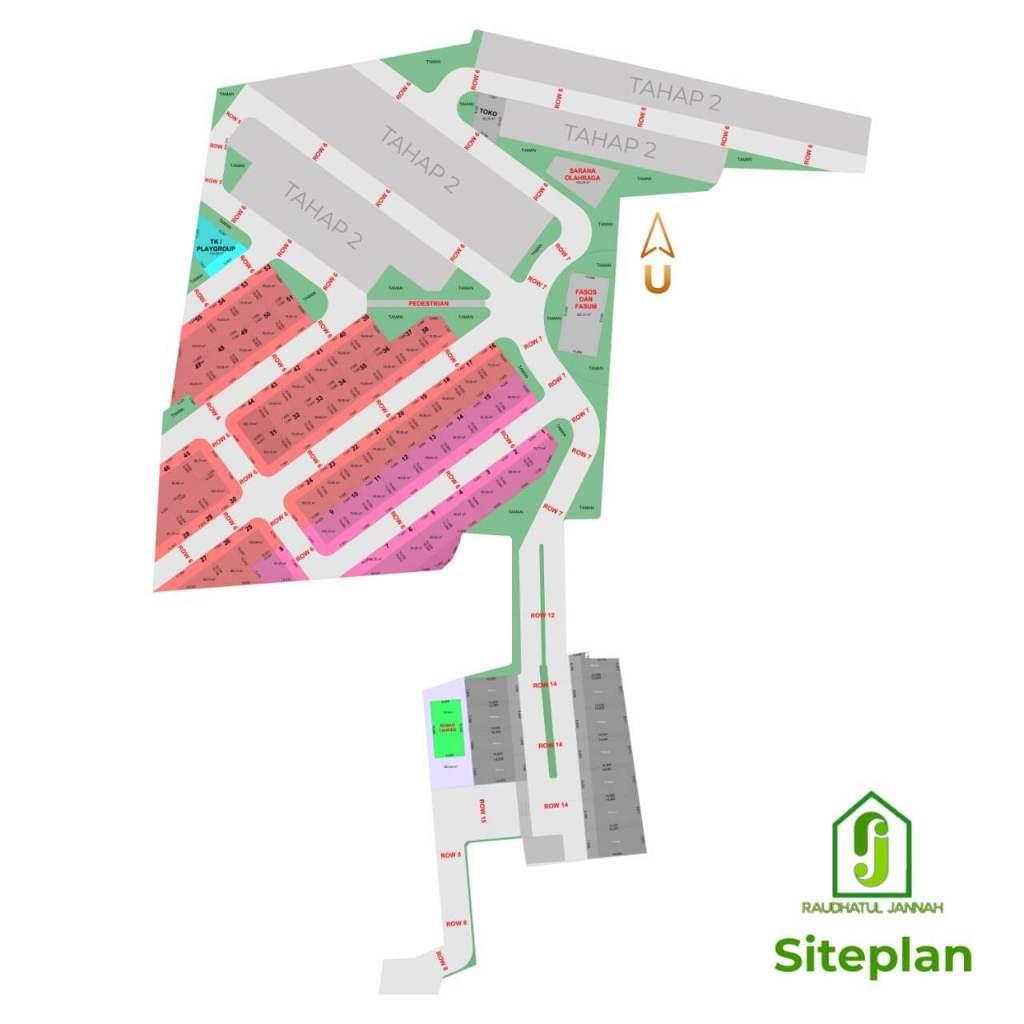 perumahan-syariah-bekasi-utara-perumahan-syariah-babelan-siteplan-update-oktober-2020-jpg-raudhatul-jannah-residence.jpeg