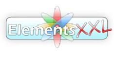 Elements XXLlogo_small