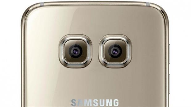Çift Kameralı Telefon