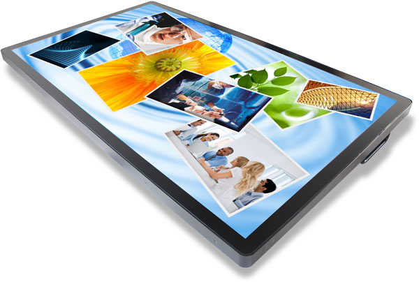 C5567PW_Multi-Touch_Display_Hires
