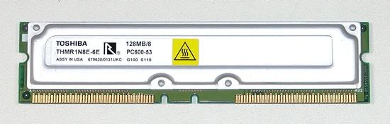sm.toshiba_rambus_module.600