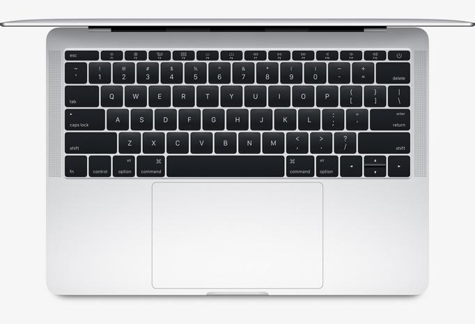 keyboard_gallery3_large
