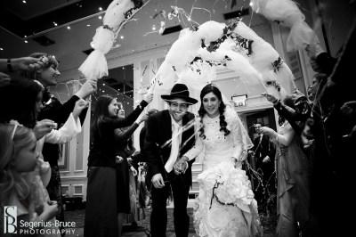 Happy Passover: A Jewish Wedding Theme   Fantastical ...