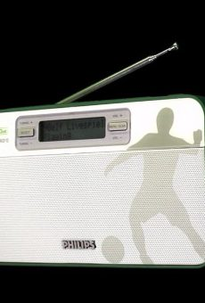 90elf - dab+ radiowerbung - 1