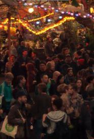 drugscouts - tanzen, rausch und party ... aber sicher!